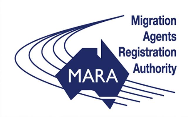 Migration Agents Registration Authority | MARA | Registered Agent | Sunmarg Australia Pty Ltd